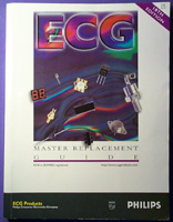 data books rh futurlec com EPG Electronic Program Guide Electronic for Beginners