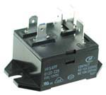 12VDC 30A SPST General Purpose Relay