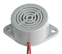 997i further What Is The Correct Way To Wire A Piezzo Buzzer With A Potentiometer And A Butto additionally Stress Meter likewise Play Simple Tunes With Arduino And A Piezo Buzzer together with Buzzers Flying Leads. on piezo buzzer circuit