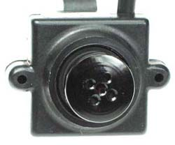 CS - 700 Button Color CMOS Camera
