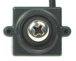 CS - 800 Screw Color CMOS Camera