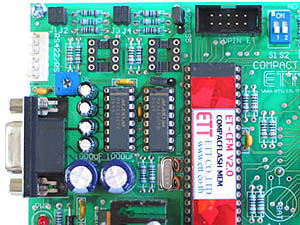 compact flash boardFind Component Your Electronic Components Superstore Hello Welcome #11