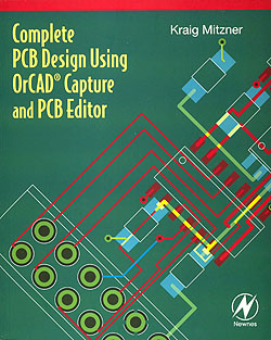 Groovy Printed Circuit Boards Books Wiring Digital Resources Operpmognl