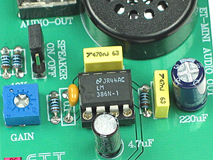 audio mini boardFind Component Your Electronic Components Superstore Hello Welcome #4