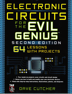 Circuit Books