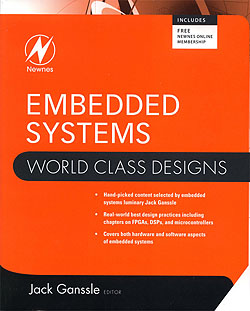 Click for Larger Image - Embedded Systems