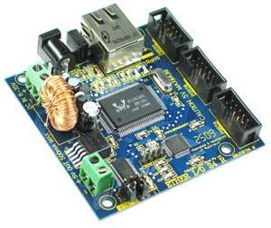 Intel Celeron Ethernet Controller Driver Download