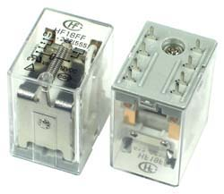 Gr12pin dpdt 12vdc 5a 8 pin terminals relay technical data gr12pin dpdt 12vdc 5a 8 pin terminals relay ccuart