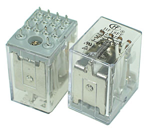 gr12pin4p 4pdt 12vdc 5a 14 pin terminals relay technical data gr12pin4p 4pdt 12vdc 5a 14 pin terminals relay
