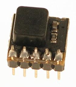 pressure sensorsbarometer pressure sensor hp01d