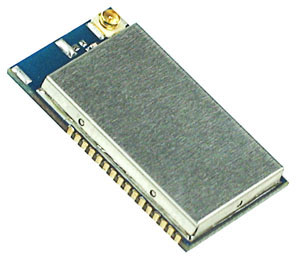 High Power ZigBee Transceiver Module