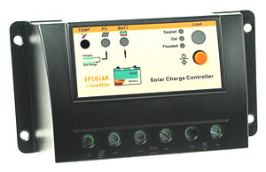 solar charge controller bedienungsanleitung deutsch. Black Bedroom Furniture Sets. Home Design Ideas