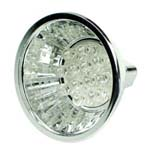 MR16 12V Halogen LED Replacement Lamp