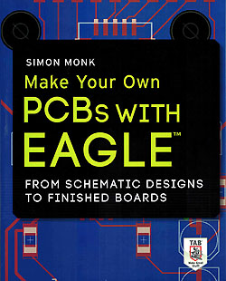 Printed Circuit Boards Books