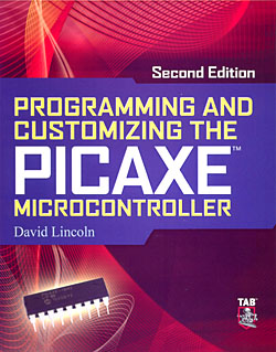 Programming And Customizing The 8051 Microcontroller Predko Pdf