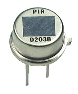 Ir Sensor Interfacing With Pic Microcontroller as well DO 42500 08 together with 40khz 16mm Ultrasonic Sensor Efc16tr1 P 715 additionally Electricmeter additionally Keyence  pany Profile English 65504110. on gas detection sensors