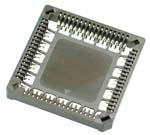 Surface Mount PLCC Socket