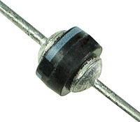 MR752 - MR752 200V 6A Fast Recovery Diode