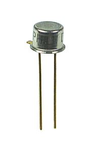 AD589JH - AD589 High Precision 1.2V Voltage Reference
