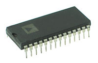 Analog Devices ADG406BN