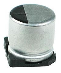 1 000uf 10v Smd Electrolytic Capacitor