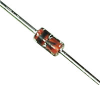 General Purpose Diodes