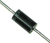 1N5399 - 1N5399 1000V 1.5A General Purpose Diode