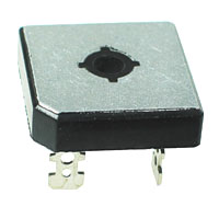 GBPC Series Rectifiers