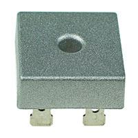 MB Series Rectifiers