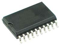 MT8880CS - MT8880C Integrated DTMF Transceiver IC