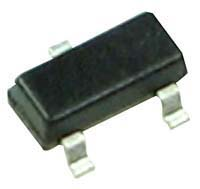 BAS17 - BAS17 Low Voltage Stabistor Diodes
