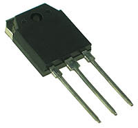 BD249 - BD249 NPN Power Transistor
