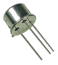 BF258 - BF258 PNP General Purpose Transistor