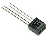 4 Wire Optical Switch - RPR220