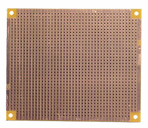Stripboard - Large
