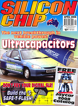 silicon chip magazine pdf download