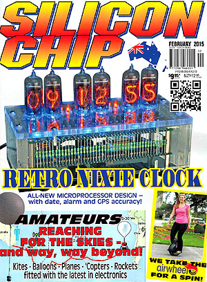 Click for Larger Image - Silicon Chip - February 2015