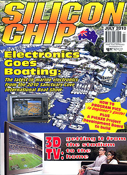 Click for Larger Image - Silicon Chip - July 2010
