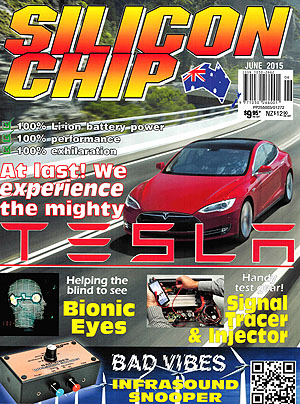 Click for Larger Image - Silicon Chip - June 2015