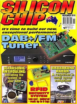 download silicon chip magazine 2017