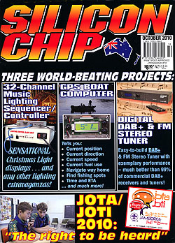 Click for Larger Image - Silicon Chip - October 2010