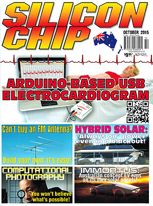 Click for Larger Image - Silicon Chip - October 2015