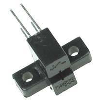 4 Wire Slotted Optical Switch - TP805