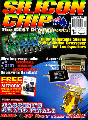 Click for Larger Image - Silicon Chip - September 2017